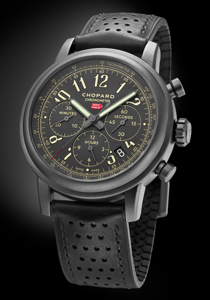 Replica Chopard Mille Miglia 2020 Race Edition